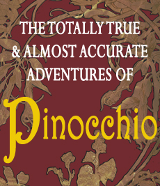 Pinocchio+Placeholder+Graphic