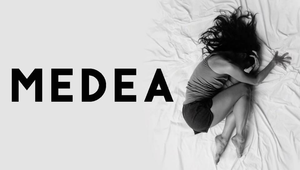 medea-twitter