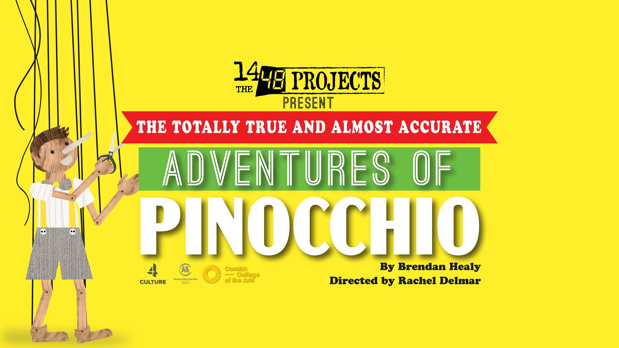 pinocchio banner.jpg